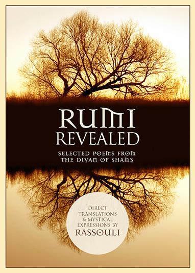 魯米奧祕書:Rumi Revealed.jpg