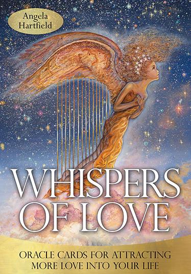 愛的絮語:Whispers of Love.jpg