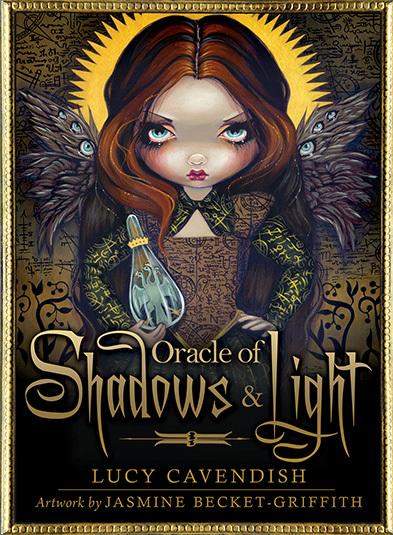 真誠善意卡:Oracle of Shadows & Light.jpg