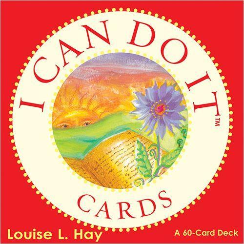 露意絲賀-我能做得到指引卡:I Can Do It Cards A 60-Card Deck.jpg