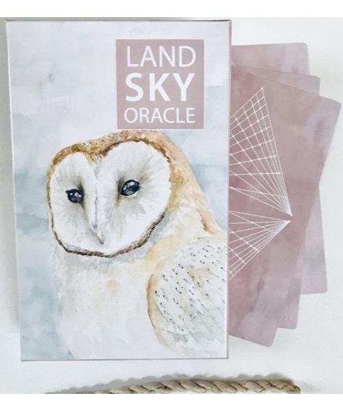 地空瑜伽神諭卡 LSO-Land Sky Oracle decks.jpeg