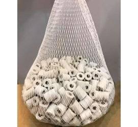 琉璃光~EM陶瓷粒500g(約490粒)2.jpg