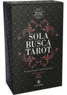 索拉布斯卡塔羅牌:Sola Busca Tarot - museum quality line.jpg