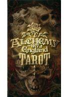 鍊金術塔羅牌:Alchemy 1977 England Tarot.jpg