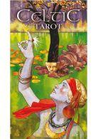 塞爾特塔羅牌:Celtic Tarot.jpg