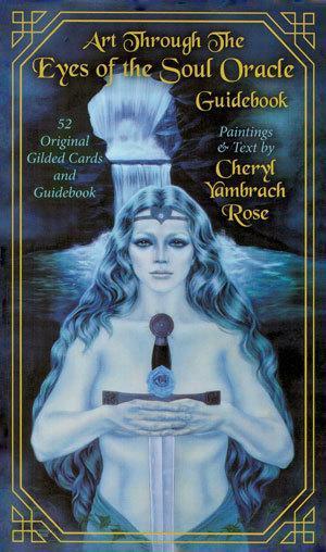 靈視之美神諭卡 Art Through The Eyes of the Soul Oracle.jpg