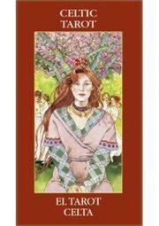 塞爾特塔羅牌(迷你版):Mini Celtic Tarot.jpg