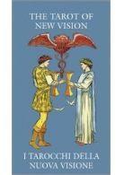 新洞見塔羅牌(迷你版):Mini Tarot of the New Vision.jpg