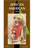 非洲美國塔羅牌:African American Tarot.jpg