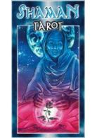 薩滿塔羅牌:Shaman Tarot.jpg