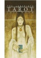 迷宮塔羅牌:Labyrinth Tarot.jpg