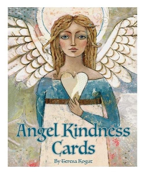 天使良善卡:Angel Kindness Cards.jpg
