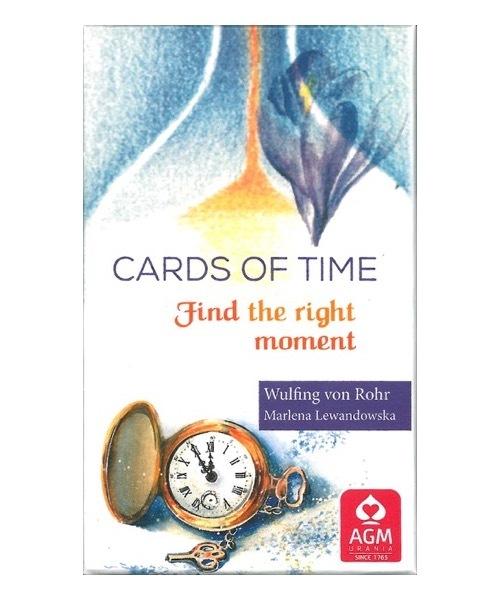 時間之卡:Cards of Time.jpg