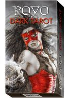 羅耀黑暗塔羅牌:Royo Dark Tarot.jpg