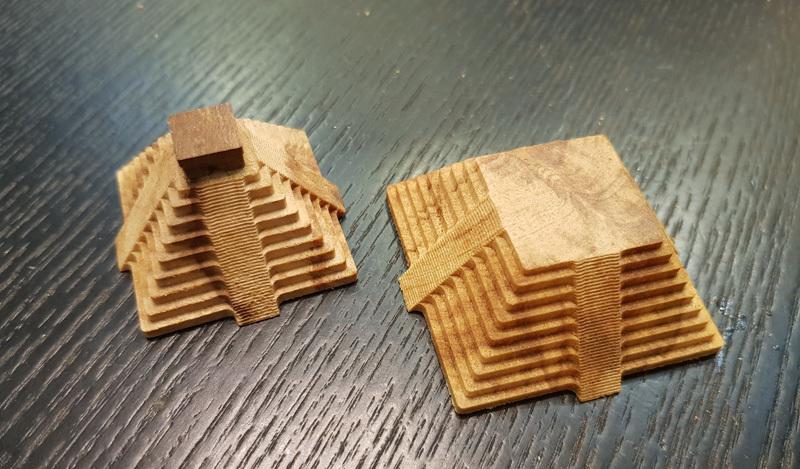 聖木瑪雅金字塔2.jpg