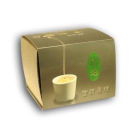 100%美洲聖沉香:3.5H琥珀香環.jpg