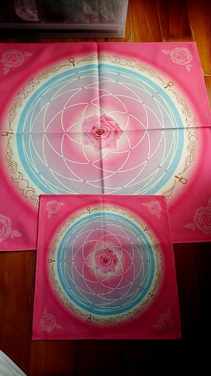 金星玫瑰聖壇布.jpg