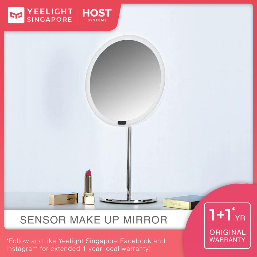 Yeelight Sensor Makeup Mirror.png
