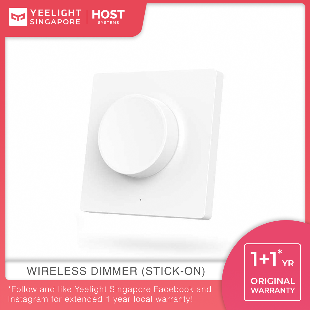 WIRELESS DIMMER.png