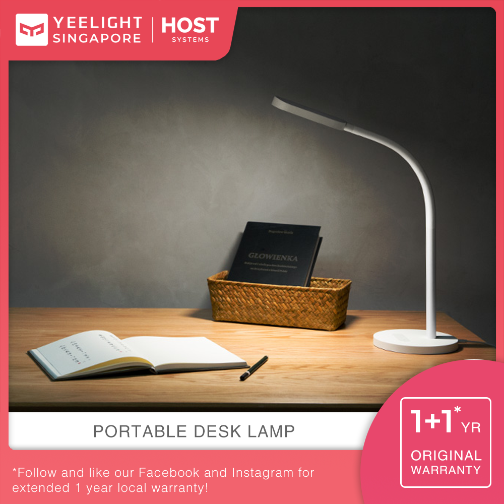 Rechargeable Desk Lamp.png
