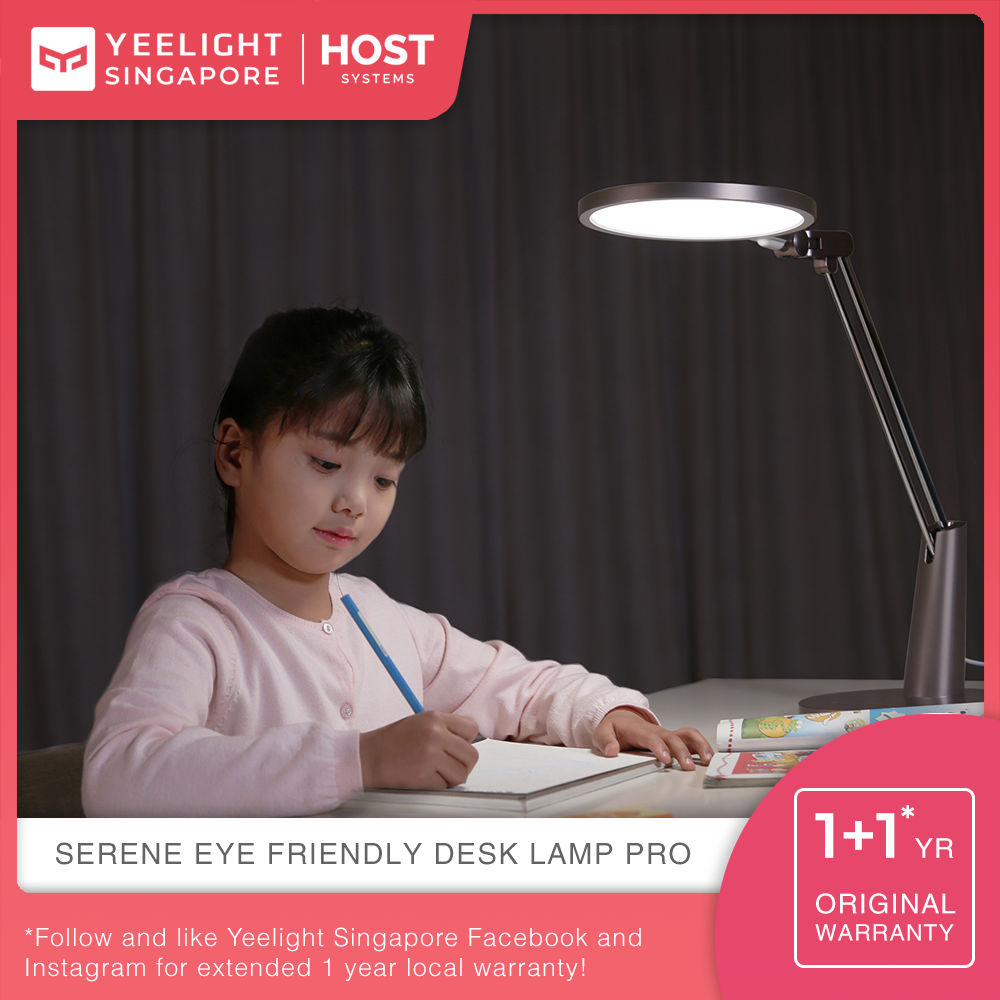 Yeelight Serene Eyefriendly Lamp Pro.png