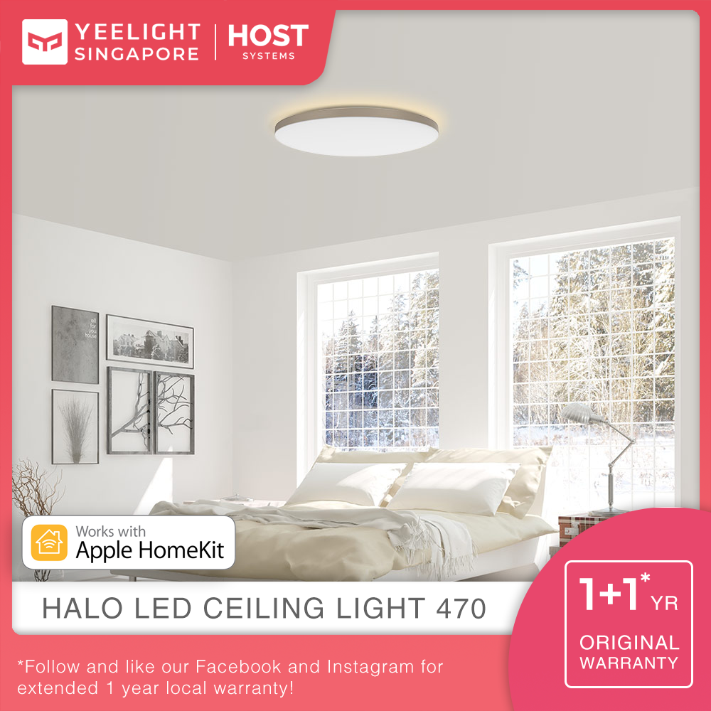 Halo LED Ceiling Light 470.png