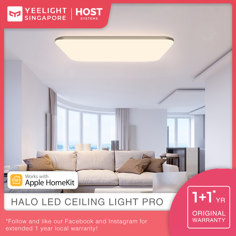 Halo LED Ceiling Light Pro.png