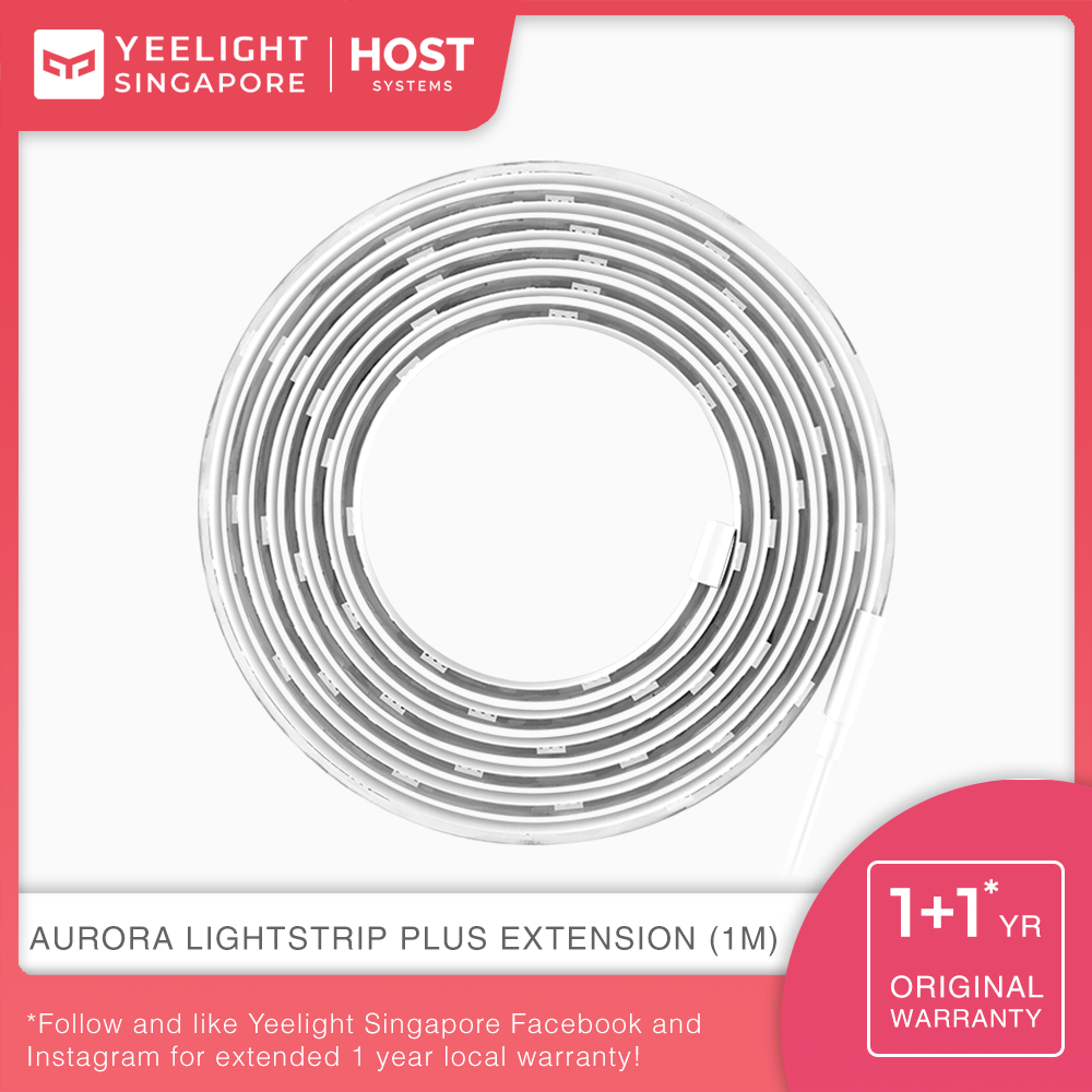 Yeelight Lightstrip Plus Extension (1M).png