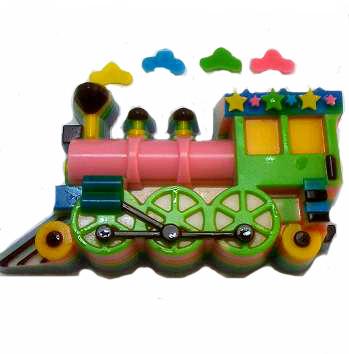 3D Train.jpg