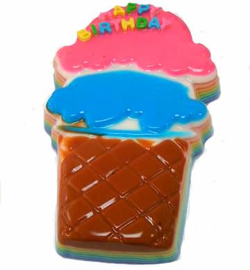 Big Ice Cream.jpg