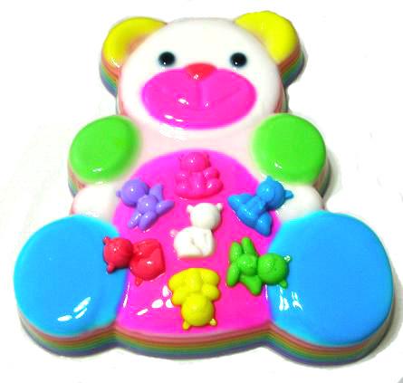 Colorful Teddy.jpg