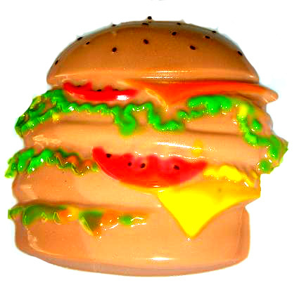 Jelly Burger.jpg