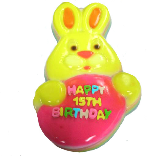 Lovely Rabbit.jpg