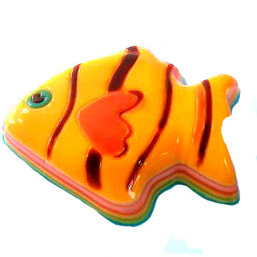 Medium Fish.jpg