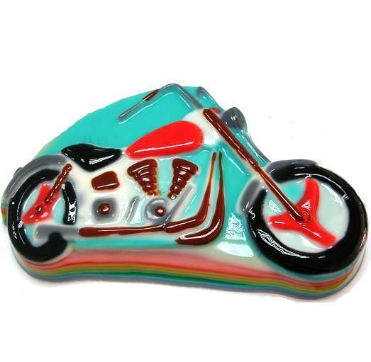 Superbike 2.jpg