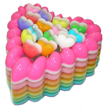 Big Colorful Love.jpg