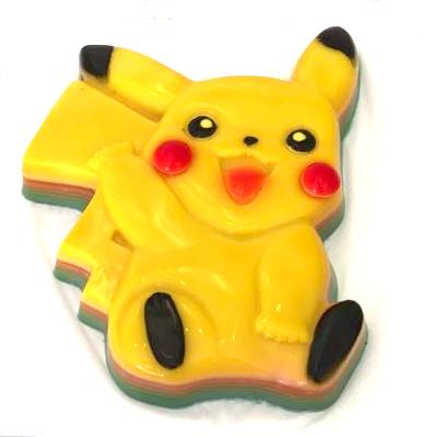Small Pokemon Pikachu (Ready Made).png