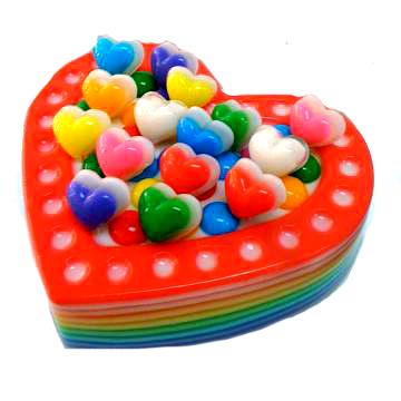 Colorful Love.jpg