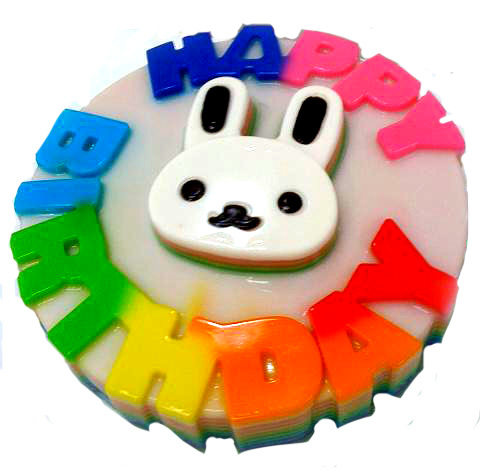 Happy Birthday Rabbit.jpg