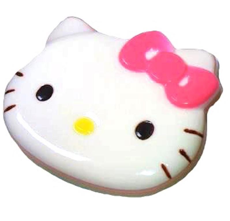 Hello Kitty Face.jpg