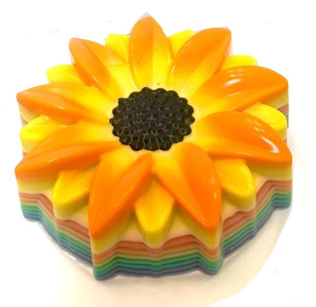 Medium Sun Flower.jpg