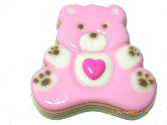 Medium Bear.jpg