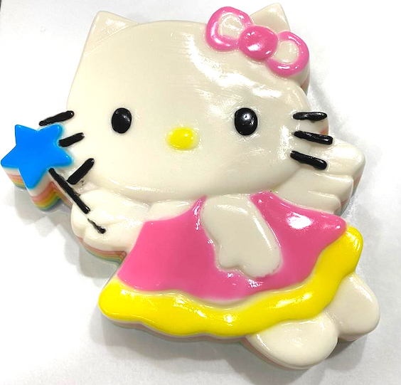 Hello Kitty Girl.jpg