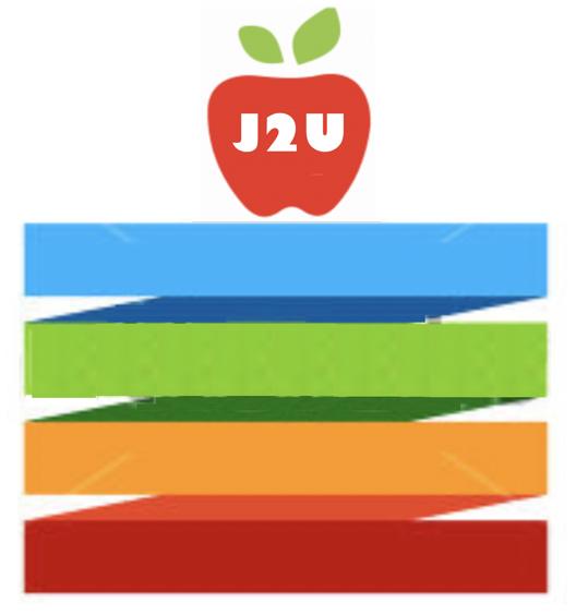 Customized Jelly Cake .jpg