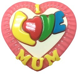 I Love Mum.jpg