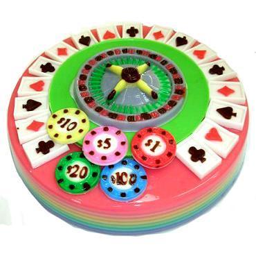 Casino Set.jpg