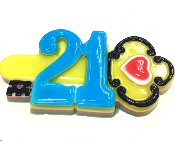 21 Gold Key.jpg
