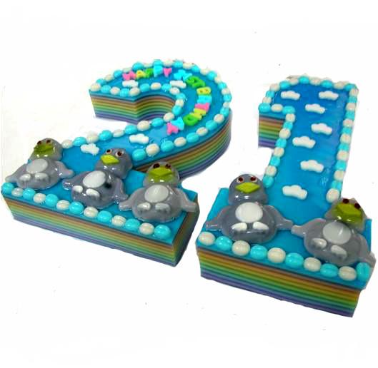 Birthday Number (Adult).jpg