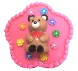 Pinky Bear.jpg