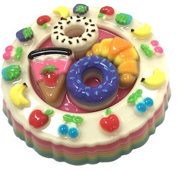 Fruity Donut.jpg